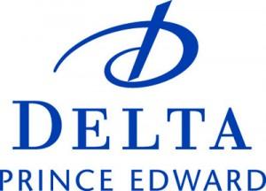 Delta Prince Edward
