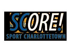 Charlottetown Score Sport Partnership